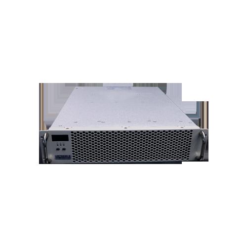 UR50040-E