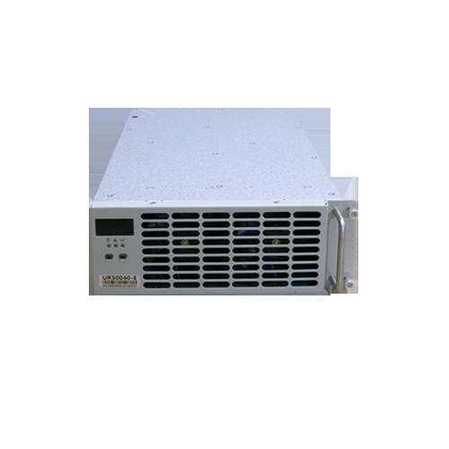 UR75028-W